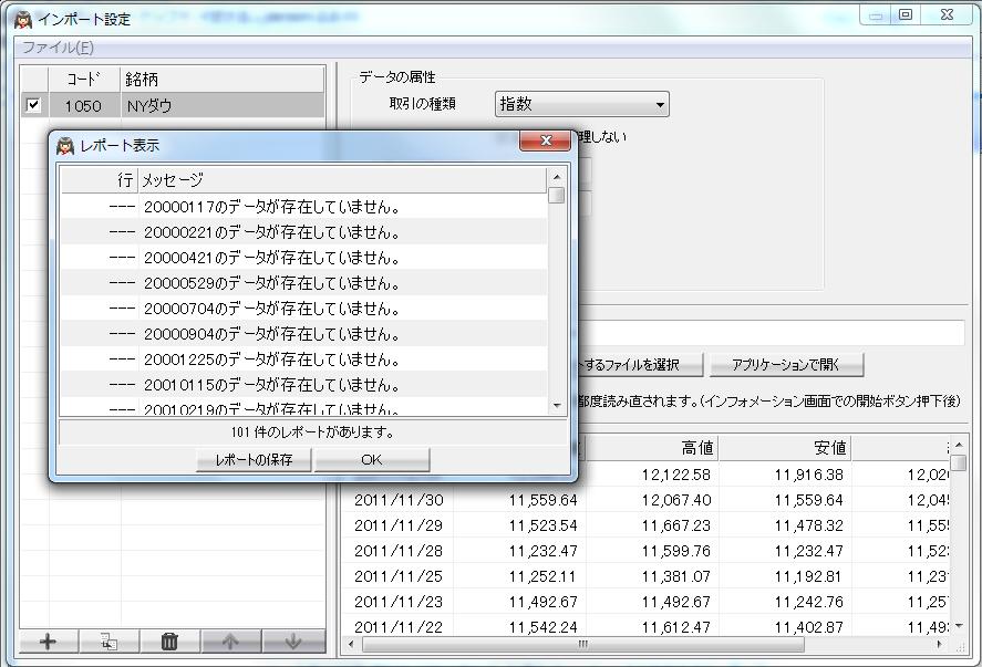 エラー コード 232011